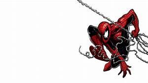 Comics spider-man marvel wallpaper | AllWallpaper.in #6733 ...