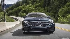 Mercedes E Class : 2018 mercedes benz e class coupe hd wallpapers ~ Medecine-chirurgie-esthetiques.com Avis de Voitures