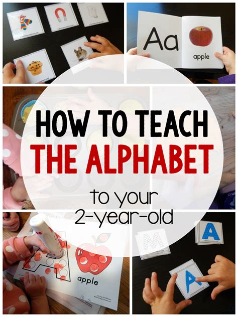learning activities in alphabet activities for 2 year olds gracie the great