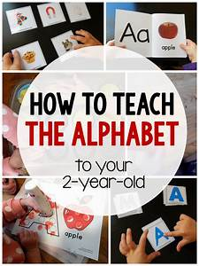 alphabet activities for 2 year olds activities check With teaching 3 year old letters
