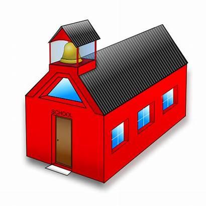 Svg Clip Clipart Building Pixels Cliparts Commons