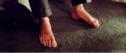 Hard Toes Die Bruce Willis Gifs 20th
