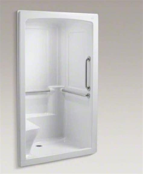 onepieceshowerwithdoor  piece shower units