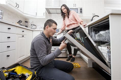 Springtime home repairs get done in a Jiffy | Toronto Star