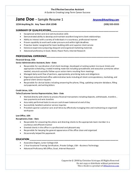 17 Year Resumes by How To Write A Resume For 17 Year Custom Written