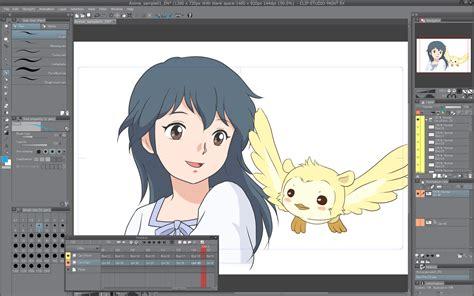 amazoncom clip studio paint pro