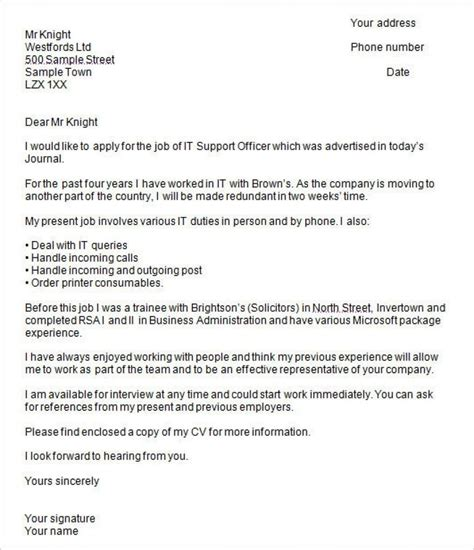 cover letter template uk  deens page cover letter