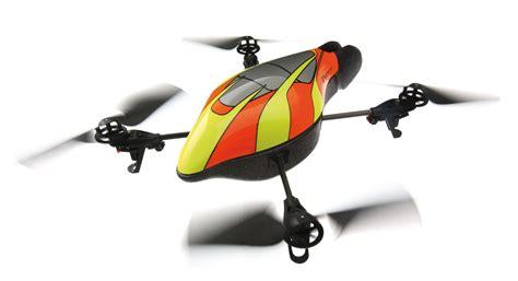 parrot ardrones   released  sept    diy drones