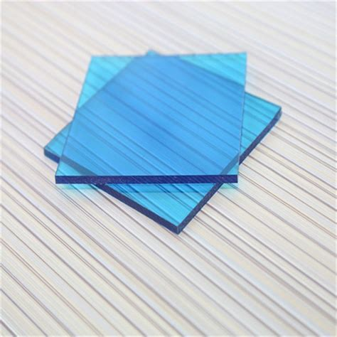 colored polycarbonate sheets polycarbonate plastic roof for the greenhouse colored