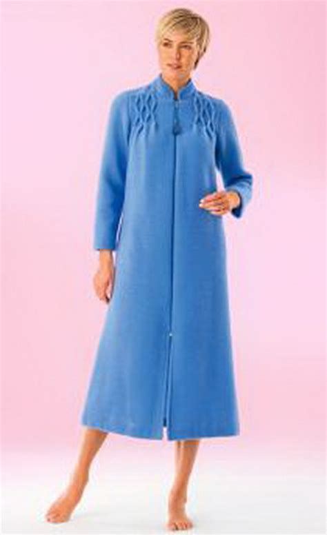 robe chambre femme courtelle robes de chambre femmes