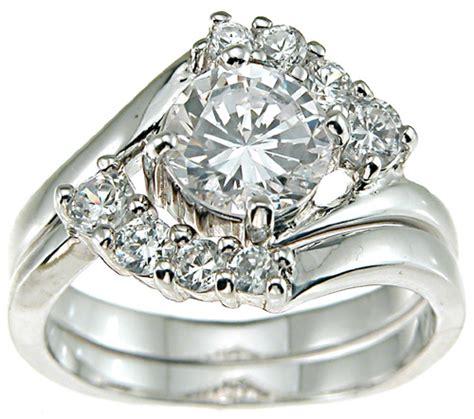 ok wedding gallery unique wedding ring sets unique
