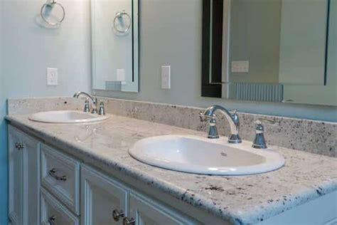 granite atlanta countertops bathroom countertops in atlanta