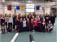 Thornton Academy girls & Scarborough boys reign supreme in