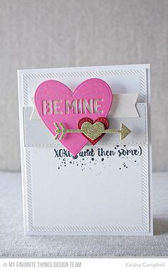 card ideas images card making cards paper crafts