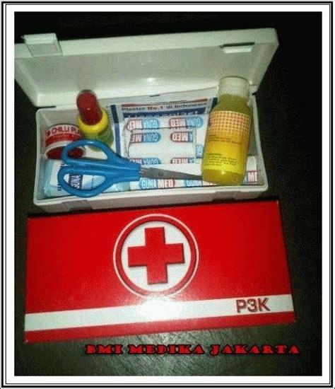jual beli kotak pk mobil  jual beli obat obatan