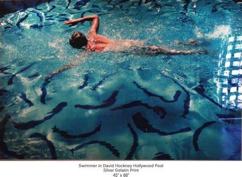 Melissa-morgan-fine-art-michael-childers-swimmer-david