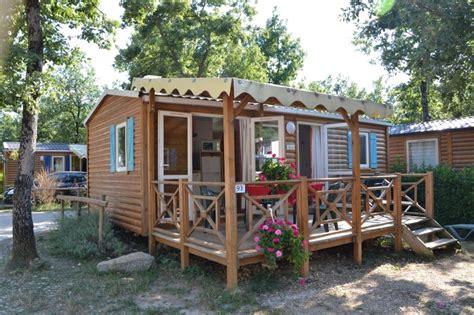 cuisine mobile cings et résidences franceloc cing location mobil