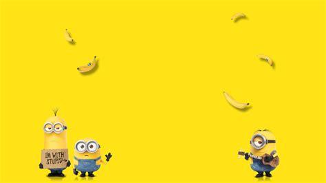 Minions Background Background Minions 6 187 Background Check All