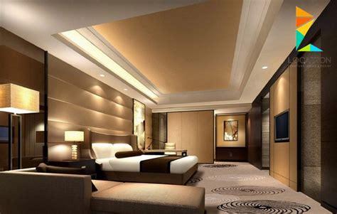 Luxurious And Elegant Living Room Design
