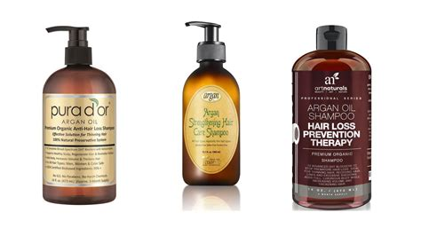 best hair growth product best hair growth products spefashion