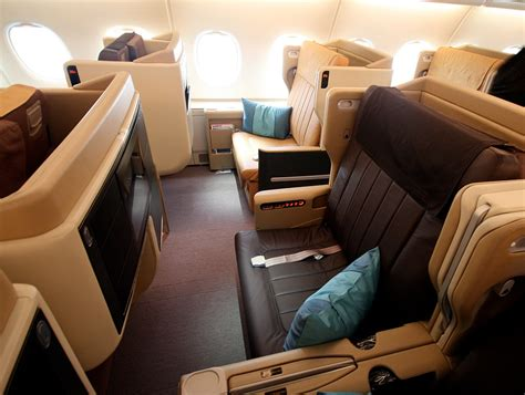baggage fees united singapore 39 s business class special fare offer