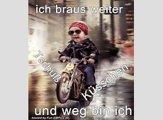 Tschüß Sprüche Whatsapp Bilder Grüße Facebook BilderGB
