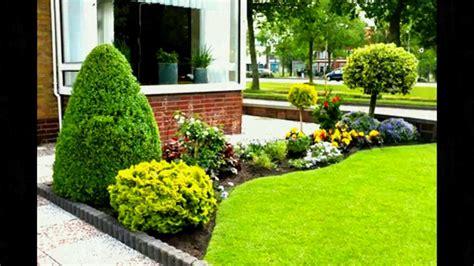 Home And Garden Design Ideas by Summer House Ideas Garden Shed For 187 Garden Trends 2018