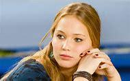 Jennifer Lawrence Beautiful