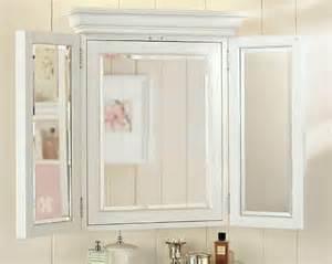 Home Depot Double Sink Bathroom by Interior Design 21 Double Basin Vanity Unit Interior Designs