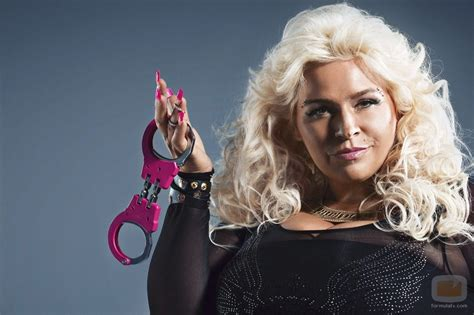 dog and beth chapman www imgkid com the image kid has it