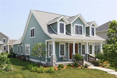 country home plans with front porch baby nursery craftsman house plans with front porch house