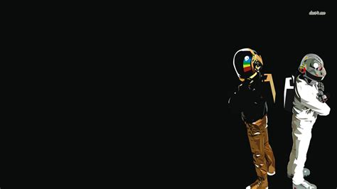 Best Daft Punk wallpaper ID:129282 for High Resolution ...