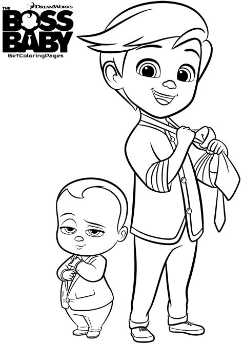 Coloring Picture For Kid by Baby To Color For Baby Coloring Pages