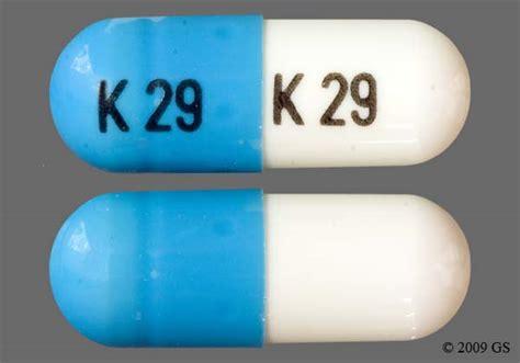 phentermine hydrochloride capsule information