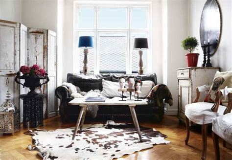 what is eclectic style interior design define your style eclectic 101 urbane design studios