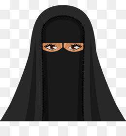 gambar siluet pengantin muslim aneka gambar kualitas hd