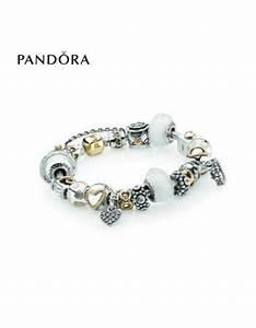 trouvez bracelets pandora prix pandora royal romance With robe de cocktail combiné avec pandora charms prix