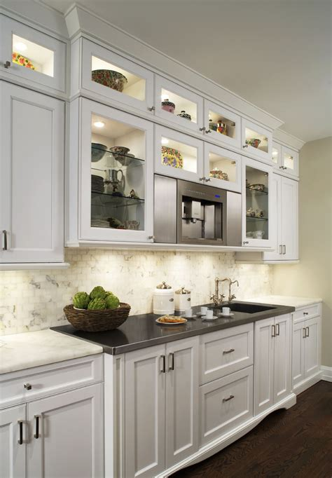 how to reface cabinets extraordinary how to reface cabinets decorating ideas