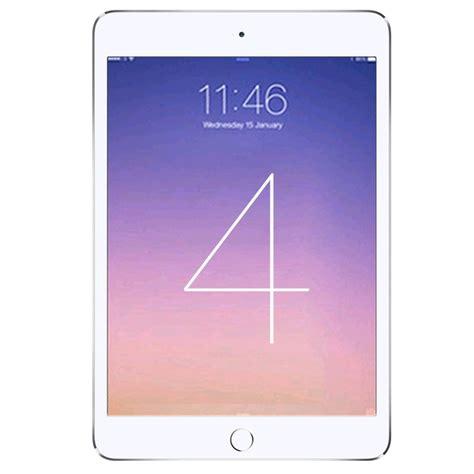 IPad Mini 4 - Wikipedia Apple iPad Mini 4 : Test complet - Tablette Tactile - Les