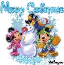 disney merry christmas picture 117846278 blingee com