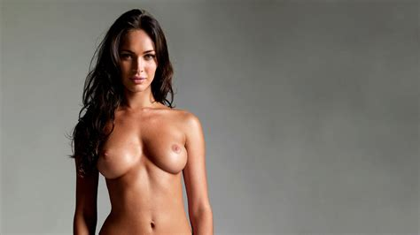megan fox nak thefappening pm celebrity photo leaks