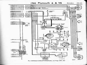 Wiring Diagram Universal Ignition Switch