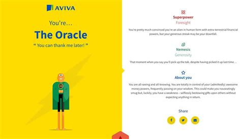 aviva si鑒e social aviva on air con razorfish e adam ddb dailyonline