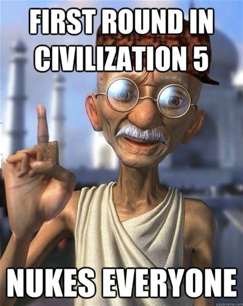 Civ Memes - scratching that itch civilization v chrfra95 blog www gameinformer com
