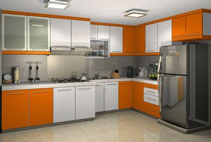 kitchen cabinet design software downloads reviews