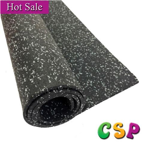 pas d odeur pas cher bruit r 233 duction caoutchouc tapis de sol en caoutchouc tapis en rouleau