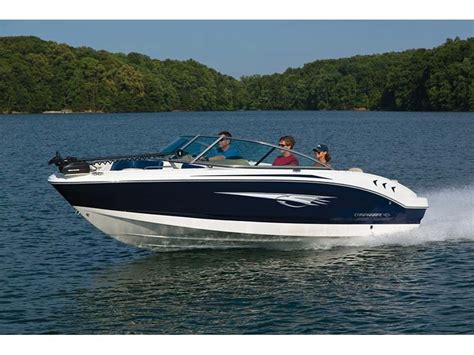 Chaparral Boats Linkedin by 2016 New Chaparral 21 H2o Ski Fish Other Boat For Sale