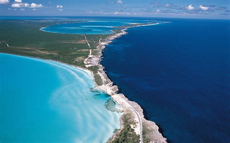 bahamas my out island