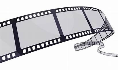 Film Clipart Fotoshooting Strip Short Colorear Imagenes
