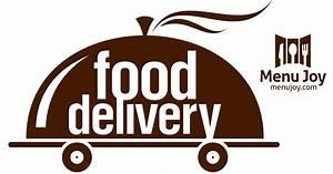 Local Restaurants That Deliver Hot Food to your Door!